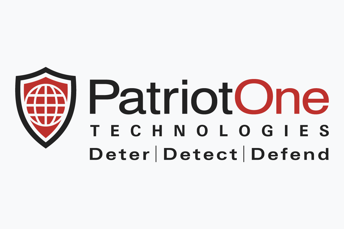 PatriotOne Technologies